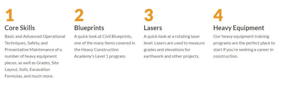 4-Program-Elements