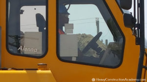 Heavy=Equipment-Operator-HCA-69