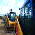 content-head-img-skid-steer-2 - Copy