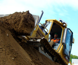 header-images-bulldozer-3 - Copy