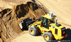 Heavy-Equipment-Operator-HCA-62